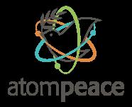 AtomPeace Logo